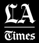 LA Times Overrated/Underrated: A forward-looking Monk tribute, and the limited appeal of going 'Solo' Chris Barton