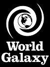 WORLD GALAXY BLACK.jpg
