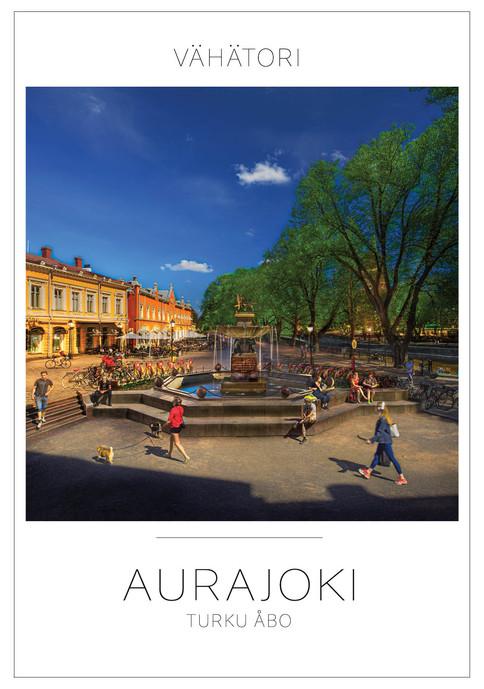 aurajoki_kortit ja julisteet
