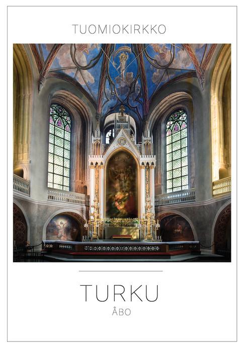 Turku-kortit
