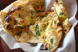 Garlic Nan.jpg