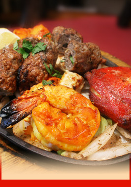 Shrimp and Sheekh Kabab Tandoori.jpg