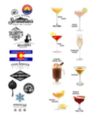 2020 final drink menu.jpg