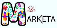 La Marketa Logo.jpg