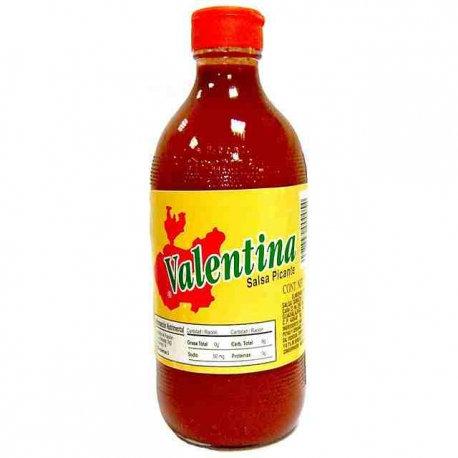 "Salsa ""Valentina"" Original 1 L"