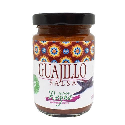 Salsita Guajillo     100 g