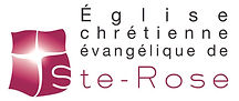 Logo - Église Sainte-Rose.jpg