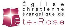 Logo - Église Sainte-Rose.jpg
