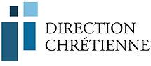 logo CDI 2014 FR.jpg