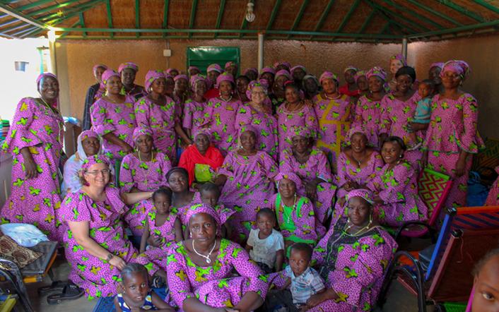 Groupe veuves Dorcas.png