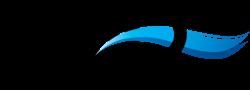 logo_eteq_big_0.png