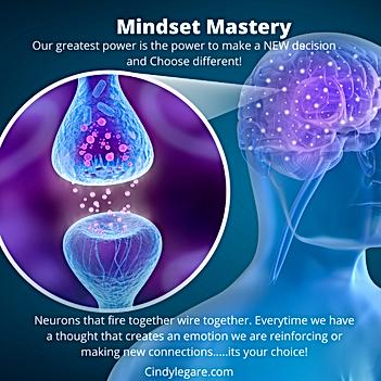 Mindset Mastery.png