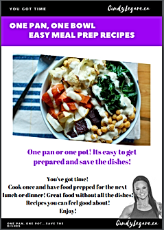 one pan dishes recipe.PNG