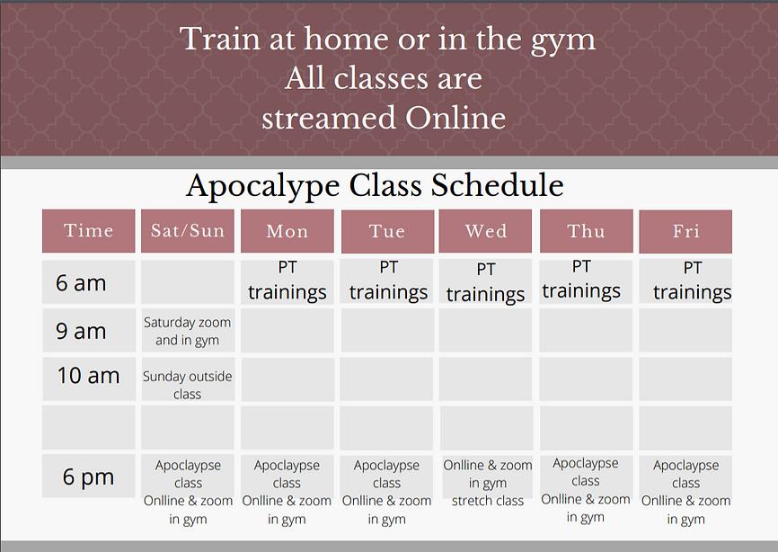 class schedule1.PNG