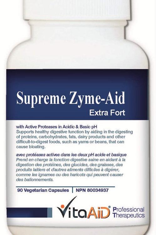 Digestive supreme