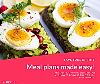 Meal plans made easy3.png