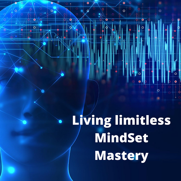 Living limitless MindSet Mastery.png