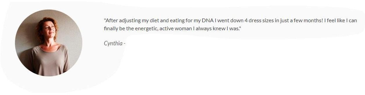 testimony for dna.JPG