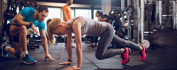 personal-training-gym-pittsburgh.jpg