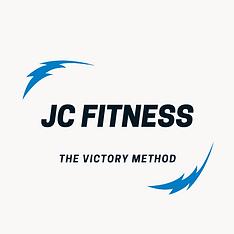 Johns logo.png