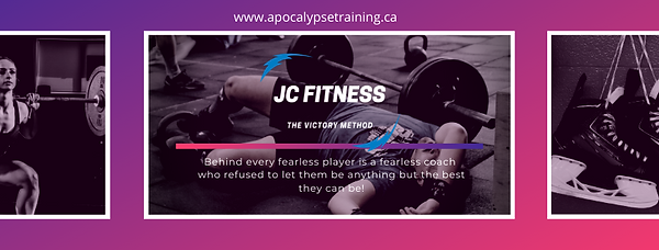John Coyle JC Fitness (2).png