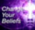new beliefs.PNG