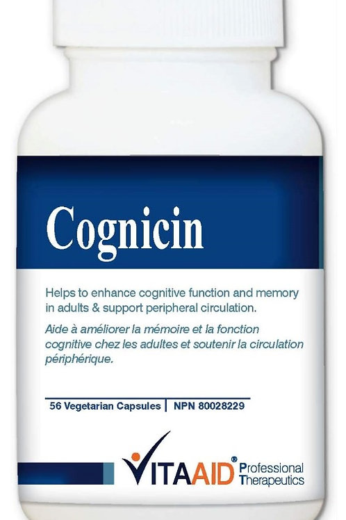 Cognicin