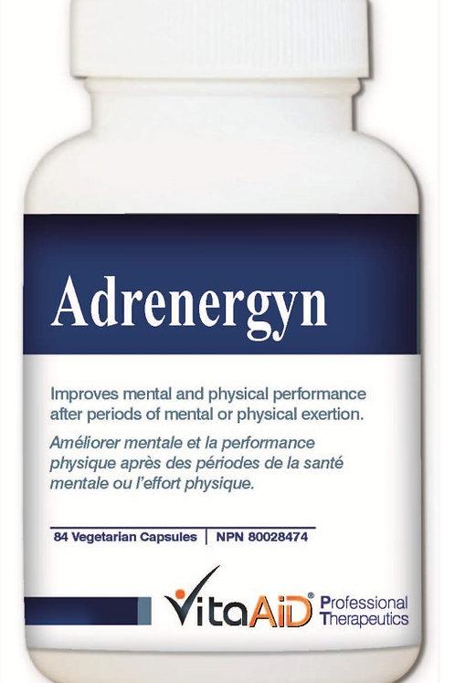 Adrenergyn