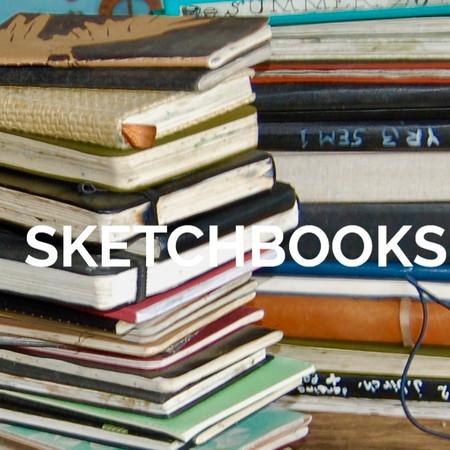 Sketchbookhoard_edited.jpg