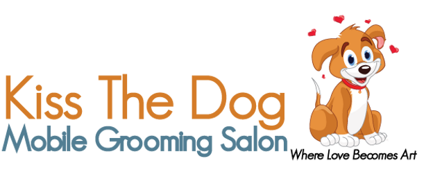Mobile dog grooming Franklin TN, Mobile dog grooming Spring Hill TN, Mobile dog grooming Thompsons Station TN UA-45775465-1