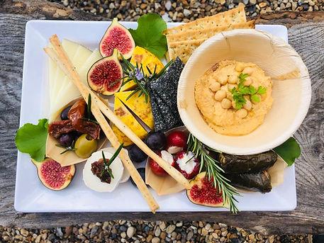 vegetarian-grazing-platter.JPG