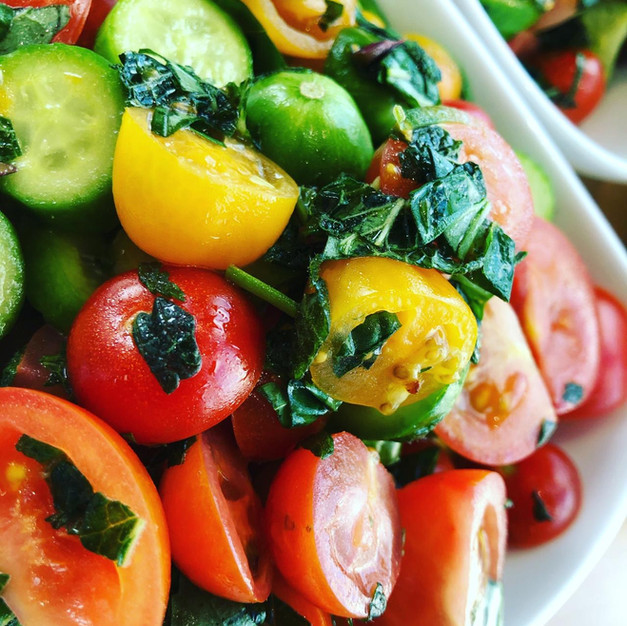 lk-events-tomato-salad.JPG
