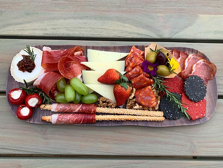 charcuterie-grazing-platter.JPG