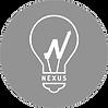 Nexus bioQ.png