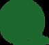 deep green logo.png