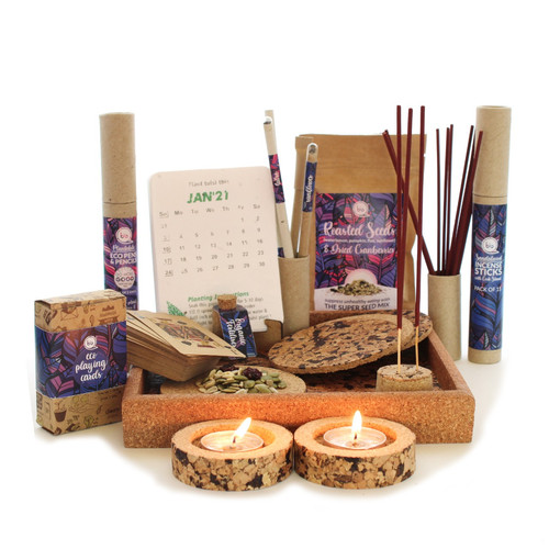 Eco friendly gift for diwali.jpeg