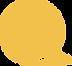 light yellow logo.png