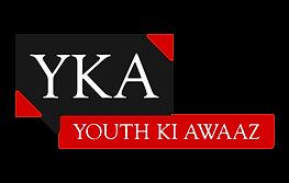 YKA for bioQ.png