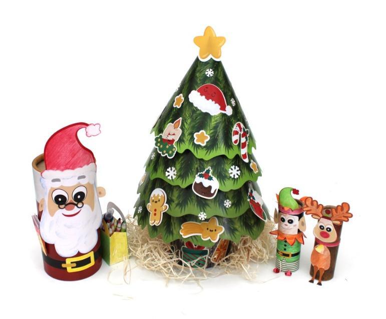 sustainable christmas.jpeg