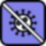 anticovidkey icons-22.png