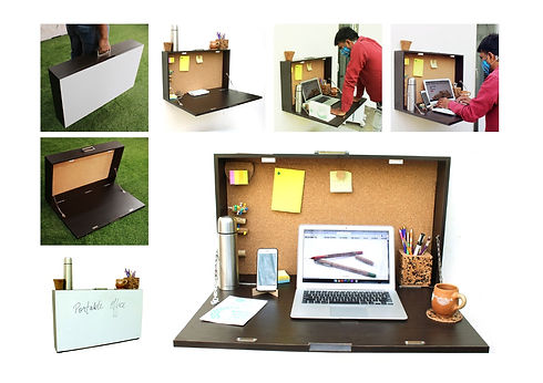 Portable office.jpeg