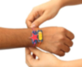 rakhi for brothers.jpg