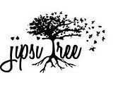 jipsi tree.jpg