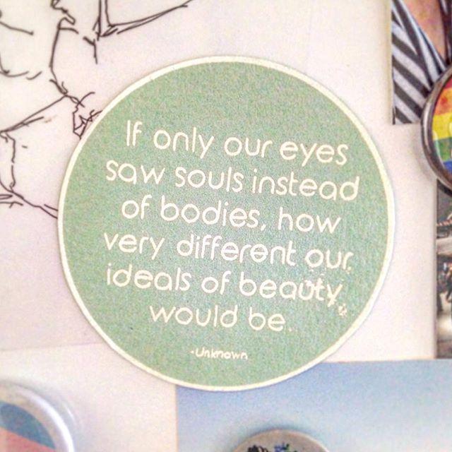 #ideal #beauty #magnets #motetprintshop