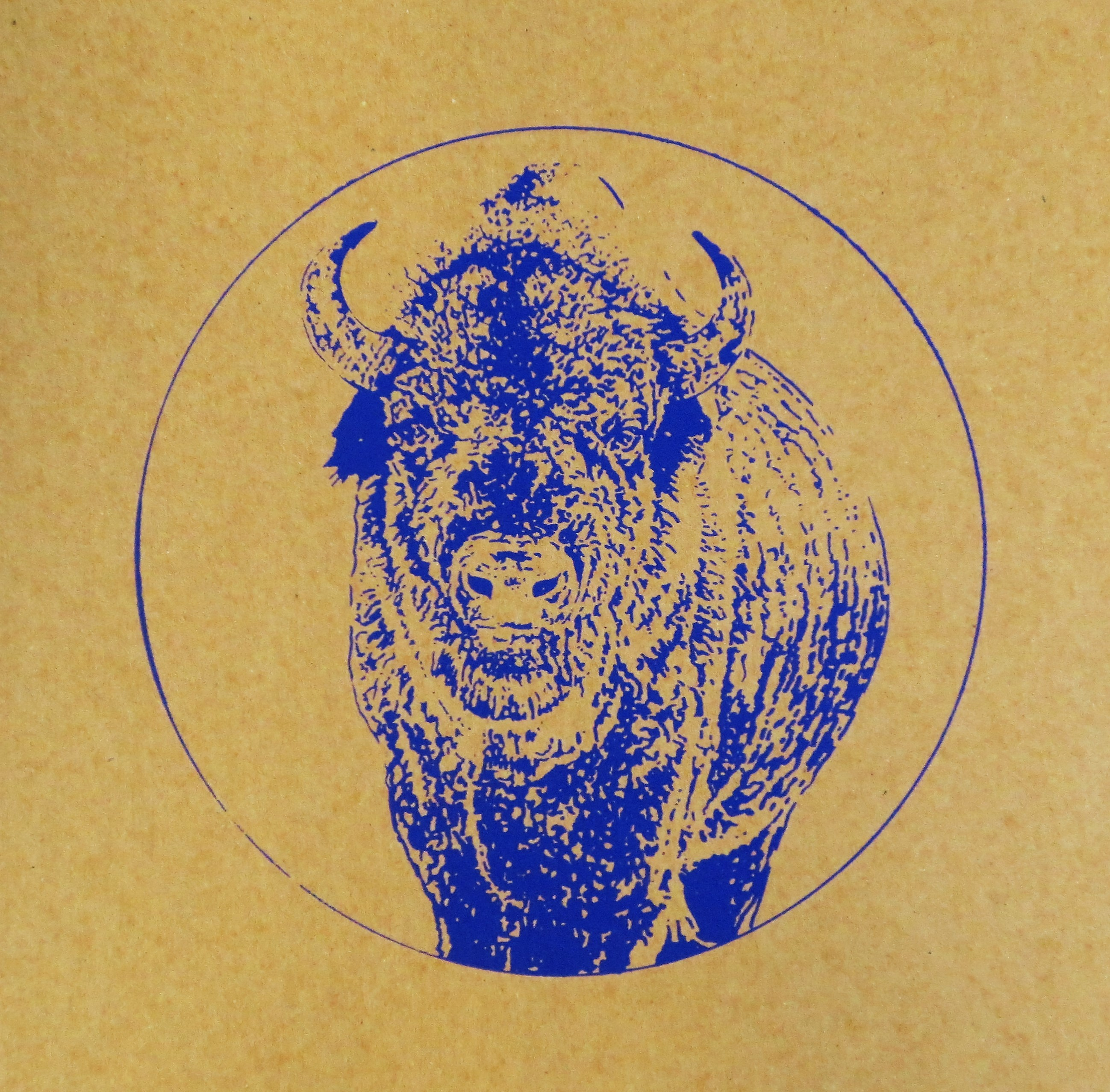 buffalo b
