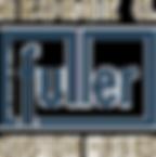 g_c_fuller_ch_logo.png
