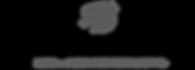 KDD Logo 2013.png