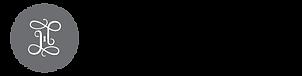 homeology_logo (1).png