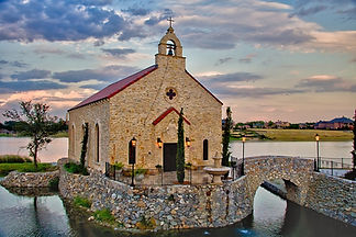 chapel.jpg