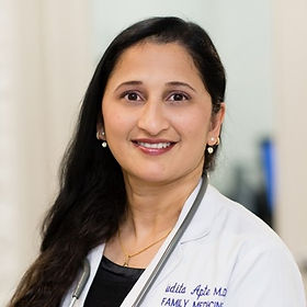Dr-Udita-Apte-Vitality-Primary-Care.jpg